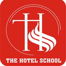The Hotel School - Privacy Policy
