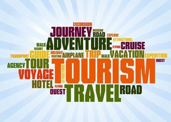 Travel Courses in Delhi