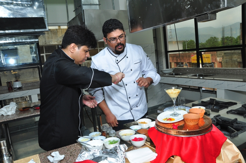 hospitality management courses in delhi