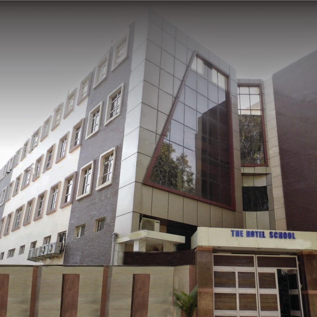 Hospitality Management Institute in Delhi