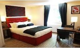 Hotel Management Course - THS