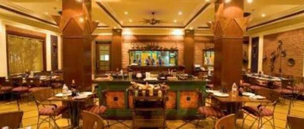 Hospitality Courses in Delhi