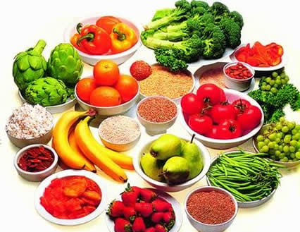 Food Production Course in Delhi Ncr
