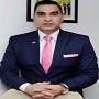 Mr Dilawar Singh Nindra