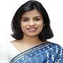 Ms Richa Singh