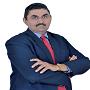 Mr Sushil Joshi